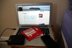 Lokale SIM Karte für Südafrika