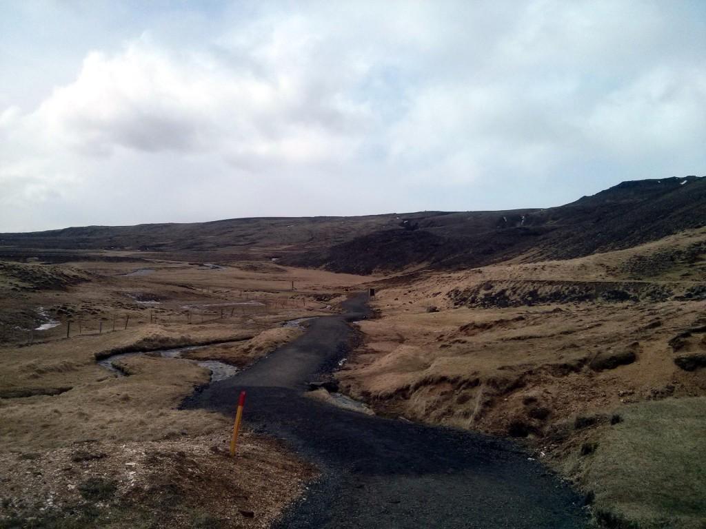 reykjadalur-island-01