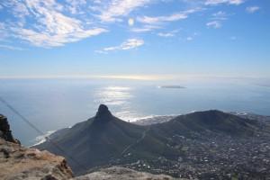 suedafrika-road-trip_5143
