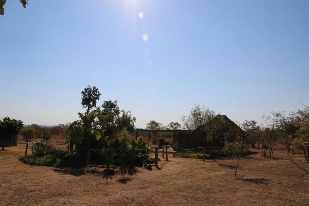 suedafrika-road-trip_5200