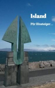Island eBook
