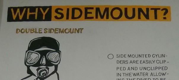 sidemount-diving-cover